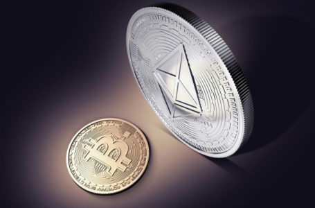 Ethereum vs. Bitcoin: There is a Bit of Strengthening in Both of the Cryptos, Market Sentiments Are Still Bearish
