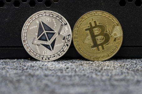 Bitcoin Vs Ethereum Price Analysis: Bearish Trend Persist, FM of India Spoke on the Controversy Around the Cryptos