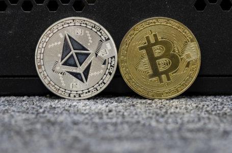 Bitcoin Vs Ethereum Price Analysis: Bearish Trend Persist, FM of India Spoke on the Controversy Around the Cryptos