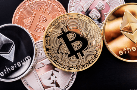 Litecoin (LTC) & Stellar (XLM) reflects bullish trend; Binance Coin (BNB) still try to tame the bear