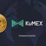 KuMEX is Planning to Launch Bitcoin Monthly Futures Contracts Shortly