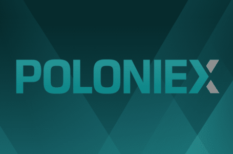 "Poloniex ""Spins Out"" from Circle; Shuts Doors to U.S. Customers"