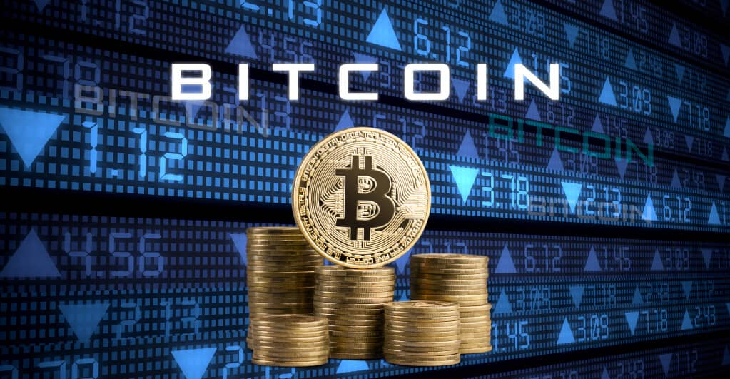 Bitcoin Group News