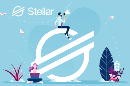 XLM Price Analysis: Stellar Embarks Improvement Despite Volatility