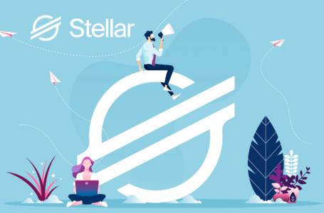 XLM Price Analysis: Stellar Embarks Improvement Despite Volatility