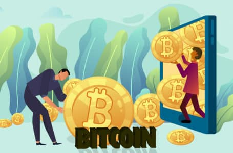 Bitcoin Price Analysis: BTC Exhibits Price Correction & Regain $6.6k