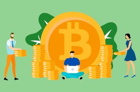 Bitcoin Price Analysis: BTC Retains Its Head Over $6.6k