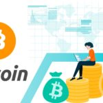 Bitcoin (BTC) News