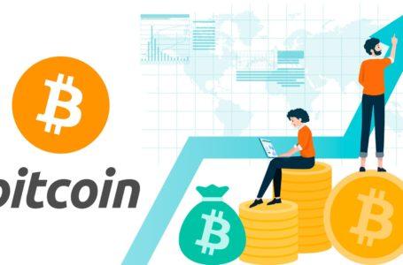 Bitcoin Price Analysis: BTC Remains Above $6.8k Despite Tremendous Volatility