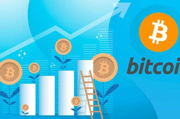 Bitcoin Price Analysis: BTC Surprises with 10% Hike Overnight