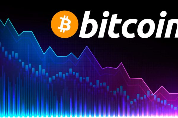 Bitcoin (BTC) Reflects Signs of Recovery; Gets Above $6800 Overnight