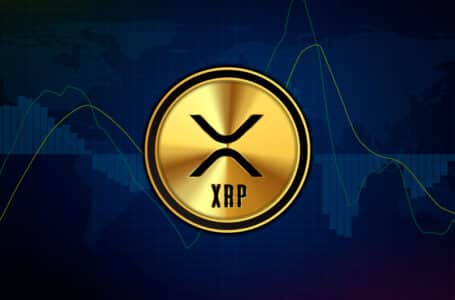 Does XRP have the Potential to Change the World?