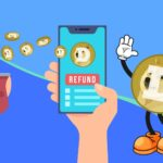 Get Refund in Dogecoin