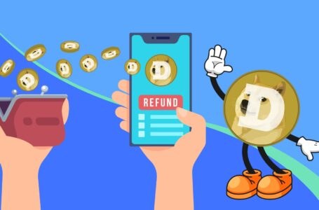 What is the Possibility to Get Refund in Dogecoin?