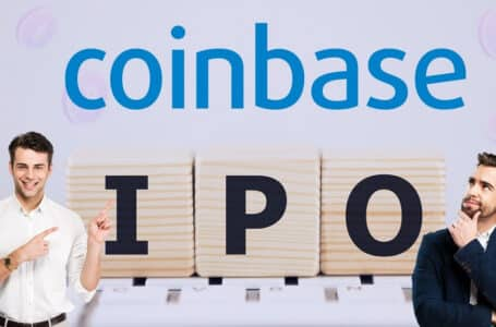 Coinbase IPO Stock: How To Buy It?