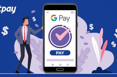 Bitpay Adds Google Pay To Allow US Cardholders To Spend Cryptocurrencies