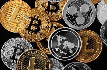Senator Warren Explores the Benefits and Drawbacks of Cryptocurrency