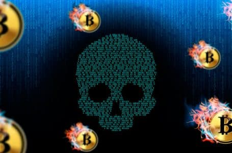 Serbian Crypto Scammers Dupe People of $70M